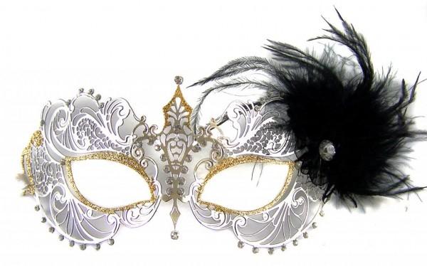 100_7235_zpsfd174ba1 89+ Stylish Masquerade Masks in 2017