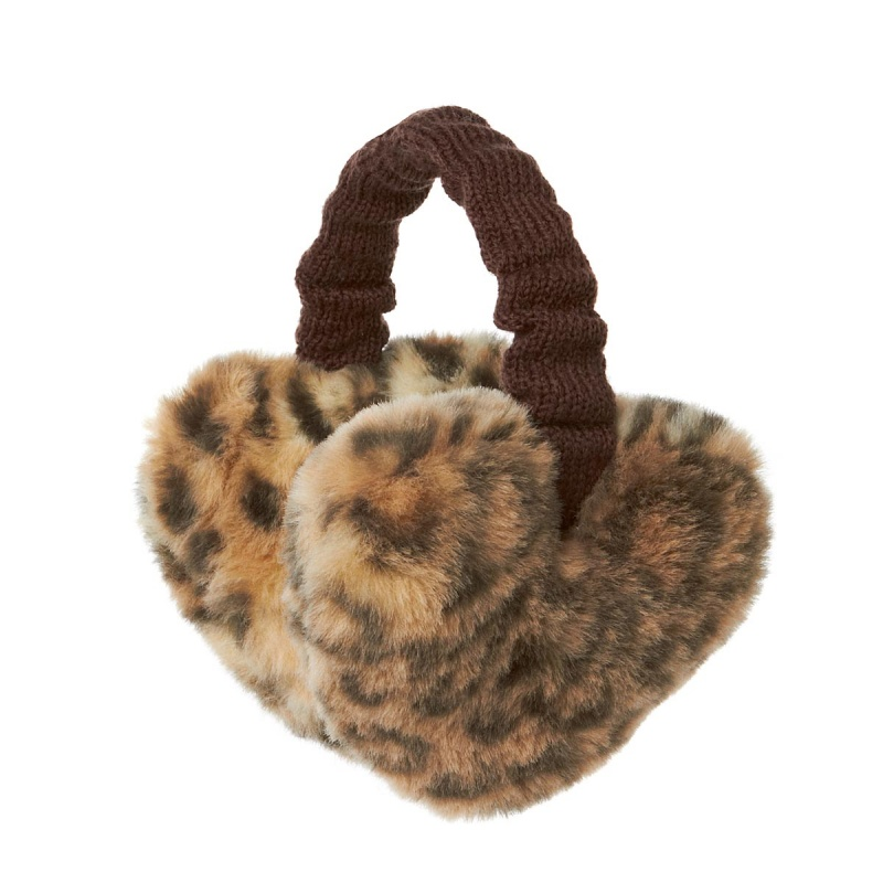 105110 Top 79 Stylish Winter Accessories in 2018
