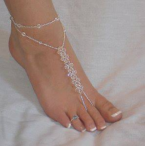 1234953_680247562002834_2130778278_n Top 89 Barefoot Jewelry Pieces in 2020