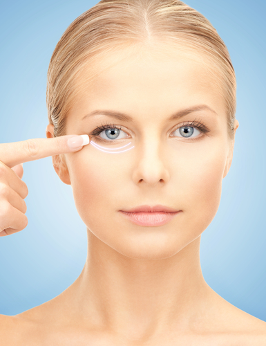 1377743087837 Do You Know The Causes Of Your Puffy Eyes?!