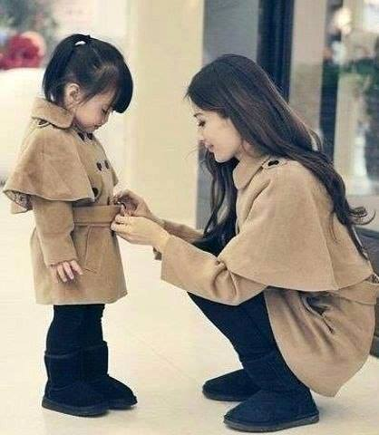 1450860_661965860490945_733739313_n Top 79 Stylish Winter Accessories in 2018