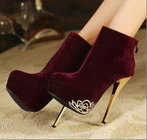 1453215_597753566929183_1655251403_n Top 79 Stylish Winter Accessories in 2018