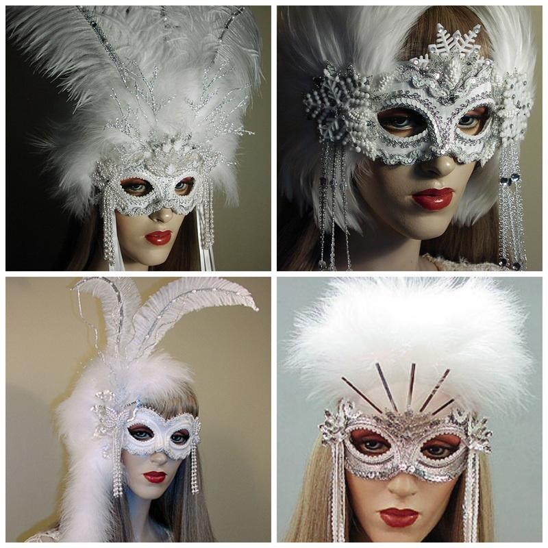 178904_orig 89+ Stylish Masquerade Masks in 2018