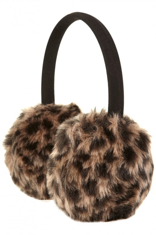 19M07AMUL_large Top 79 Stylish Winter Accessories in 2018