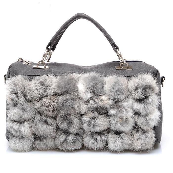 2012-hot-sale-european-vintage-cylinder-bag-rabbit-fur-bags-fashion-handbag-cross-body-women-s Top 79 Stylish Winter Accessories in 2018