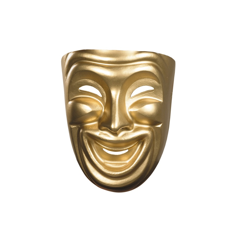 21392 89+ Stylish Masquerade Masks in 2018