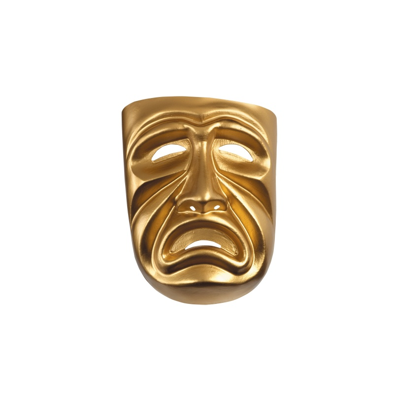 21393 89+ Stylish Masquerade Masks in 2018