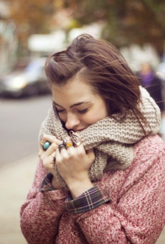 257741-708-0 Top 79 Stylish Winter Accessories in 2018