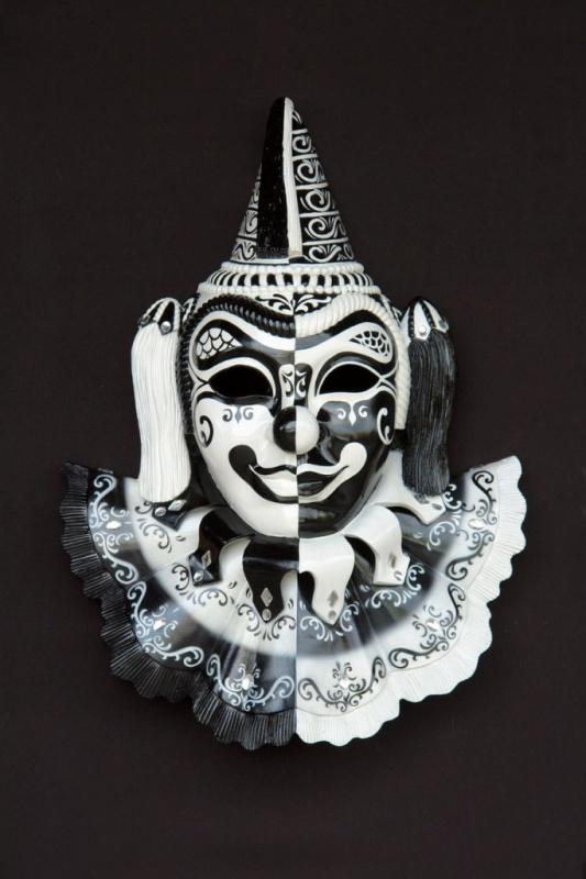 2731-C1 89+ Stylish Masquerade Masks in 2017
