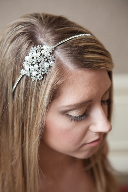 28448_terri-headband-1355768011-843 Hair Jewelry: Learn What to Wear in Your Hair