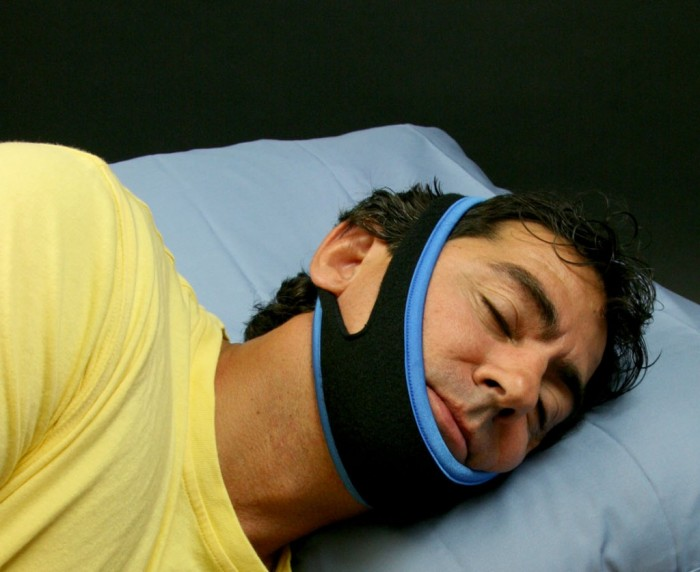 29_stop_snoring_picture-1024x837 Fortunately, There Is A New Solution To Stop Snoring