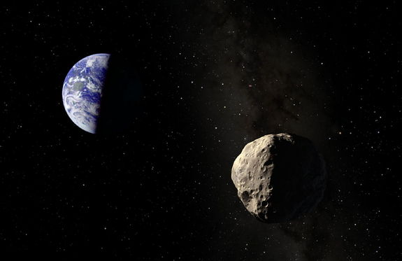2D9758091-8C9516816-131028-asteroidsphoto-hmed-0910a-files All Eyes Were On The Sky On 17th February,2014.