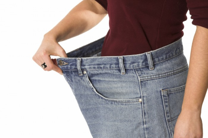 35-1662-2013112112595201 Follow These 8 Steps To Lose Weight With Water