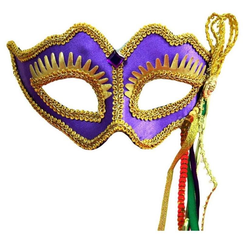 38821008 89+ Stylish Masquerade Masks in 2018