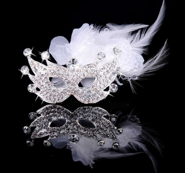 419866951_366 89+ Most Stylish Masquerade Masks in 2020