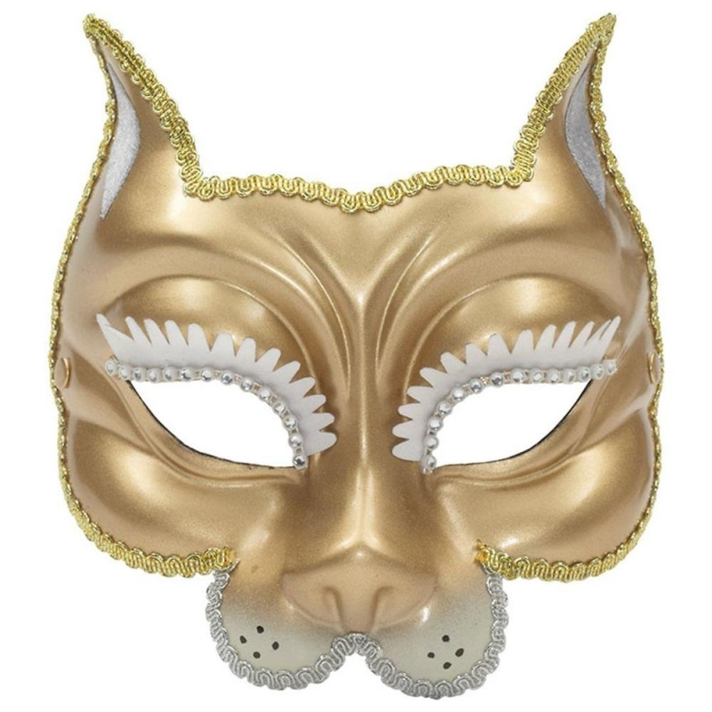 42796321 89+ Most Stylish Masquerade Masks in 2020