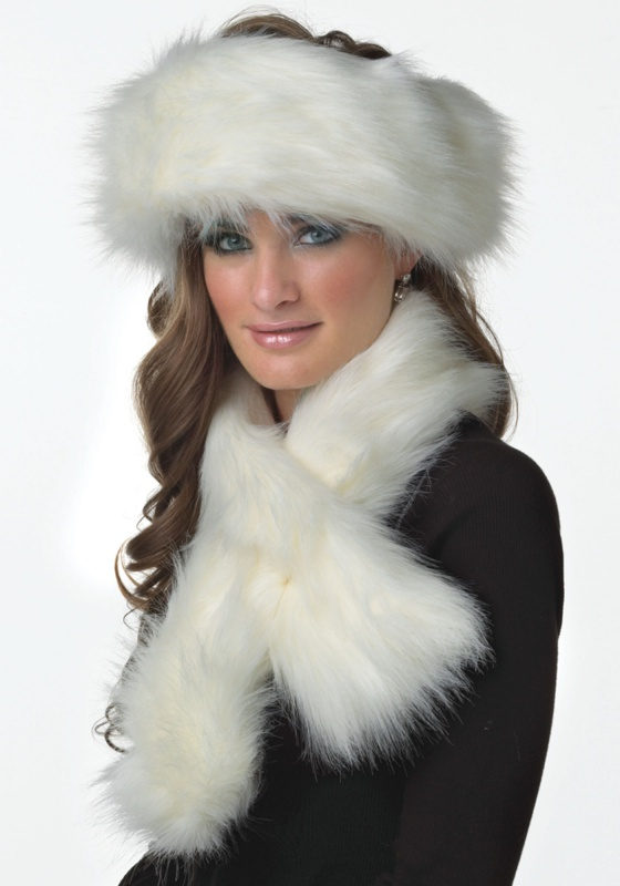42860whifox Top 79 Stylish Winter Accessories in 2021