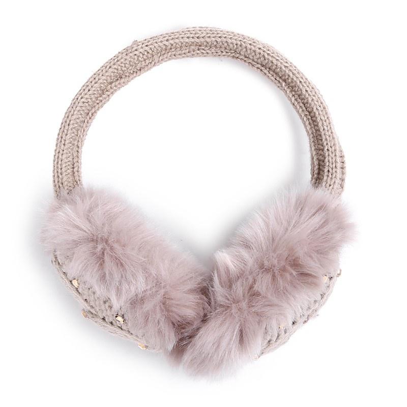 4404103114_01.jpg Top 79 Stylish Winter Accessories in 2018