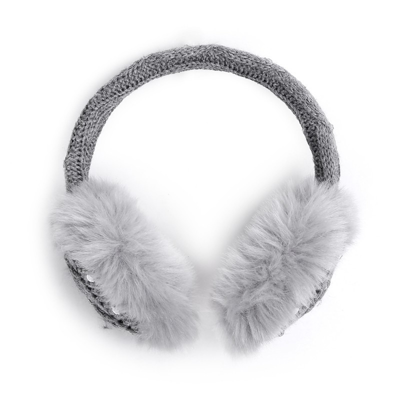 4404103122_01.jpg Top 79 Stylish Winter Accessories in 2018