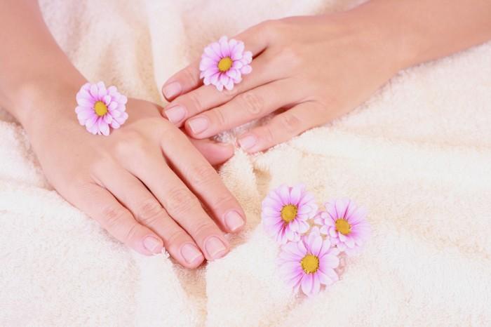 47541_Beautiful_Hands_Generic_Photo 10 Ways To Get Beautiful Hands