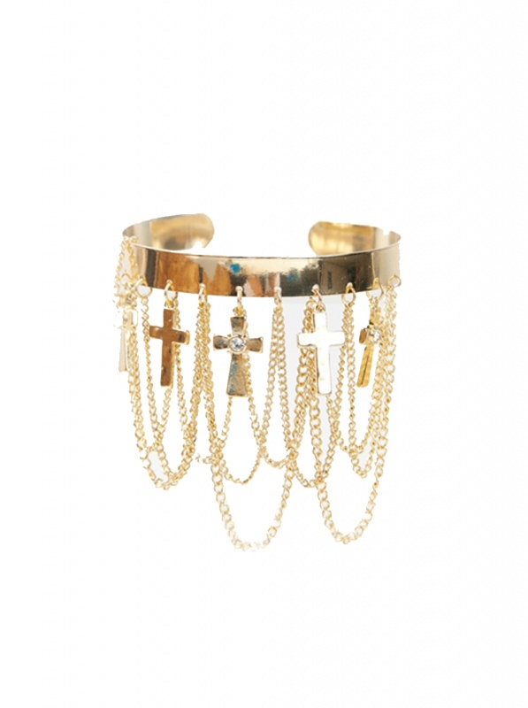 555-899-2-og 49 Famous Forearm Jewelry Pieces