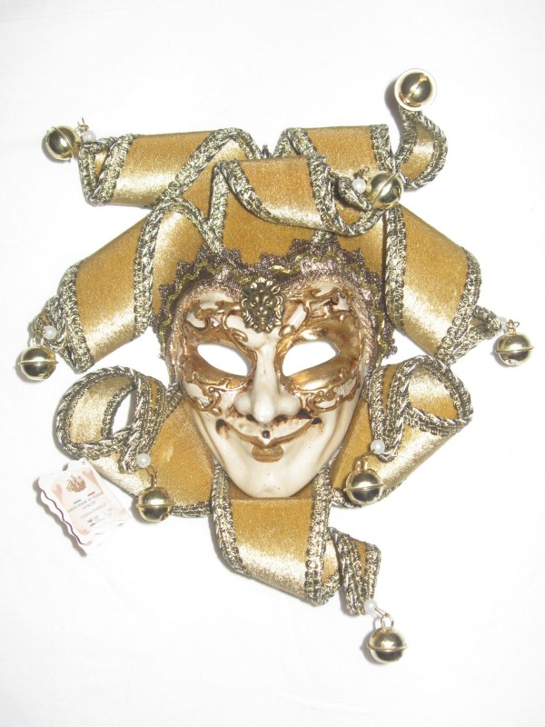 55654645645 89+ Stylish Masquerade Masks in 2017