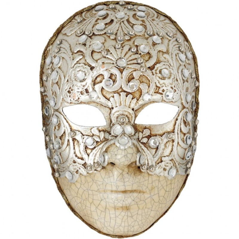 584-218-thickbox 89+ Stylish Masquerade Masks in 2018
