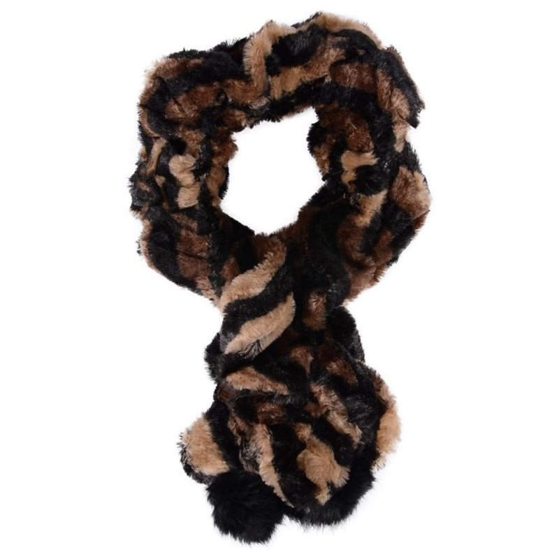 61291345 Top 79 Stylish Winter Accessories in 2018