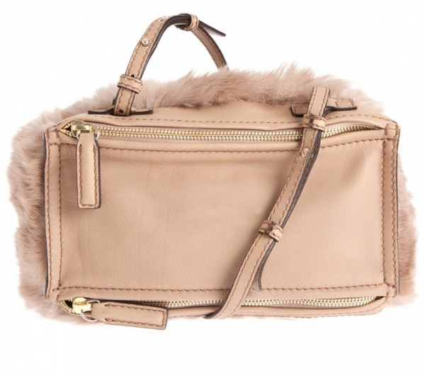 6242 Top 79 Stylish Winter Accessories in 2018