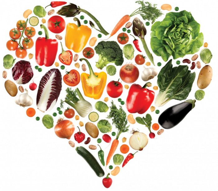 681219432 Top 6 Foods To Lower Your Cholesterol Naturally