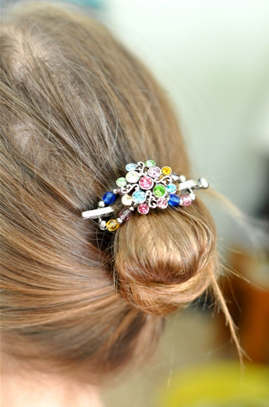 6a016300f919ba970d017744855adc970d Hair Jewelry: Learn What to Wear in Your Hair