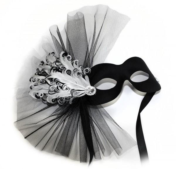71w7VR2qQsL._SL1500_ 89+ Most Stylish Masquerade Masks in 2020