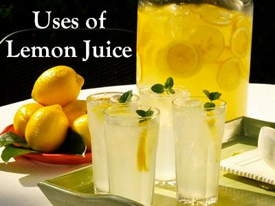 733818_497471986966646_1985196157_n 9 Awesome Uses Of Lemon In Your Home