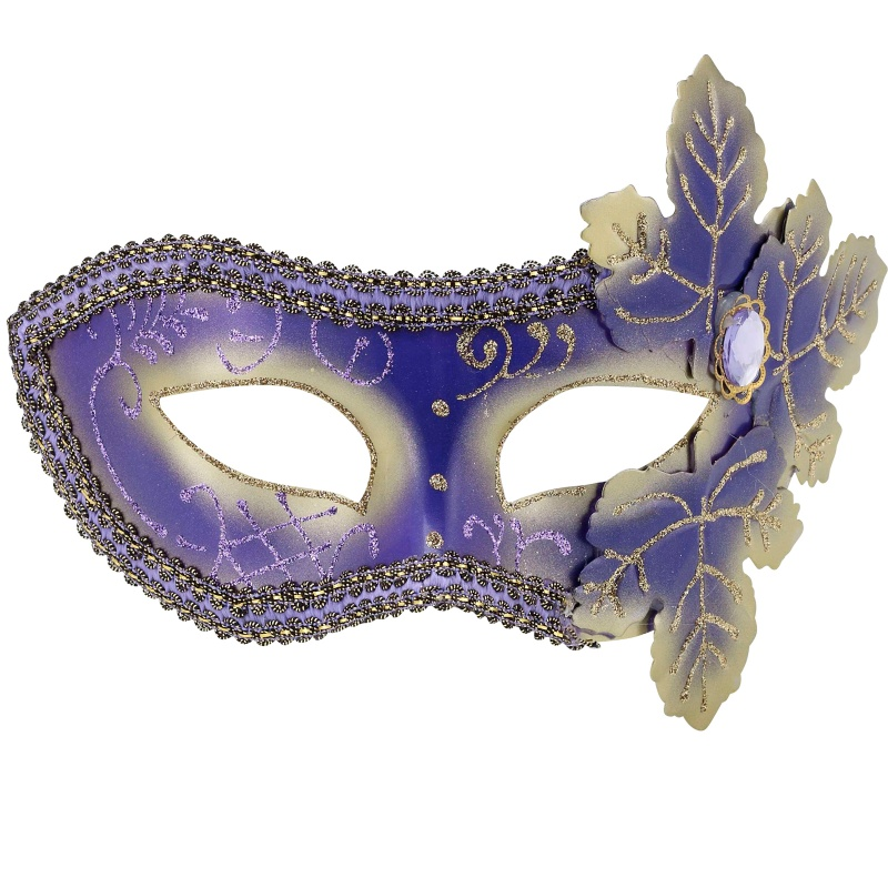 7577456876 89+ Most Stylish Masquerade Masks in 2020