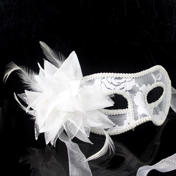 799332408_640 89+ Most Stylish Masquerade Masks in 2020