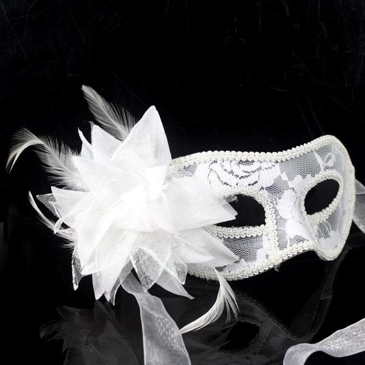 799332408_640 89+ Stylish Masquerade Masks in 2018