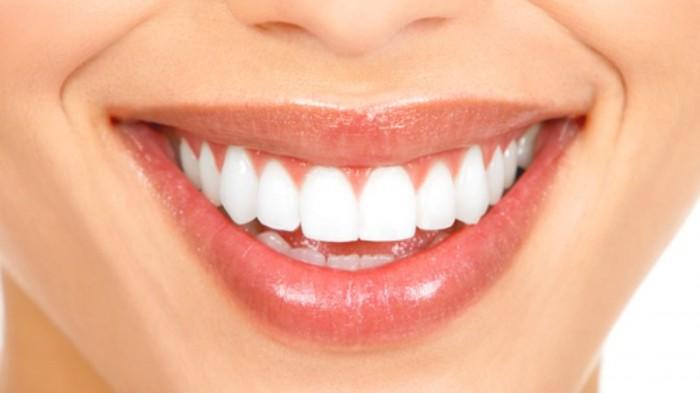 7b59bd5eb27cff4295497c762da4008d 5 Simple Ways To Never Get Cavities