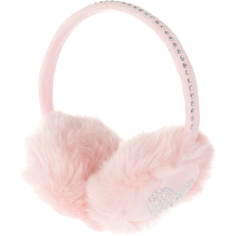806269_main Top 79 Stylish Winter Accessories in 2018
