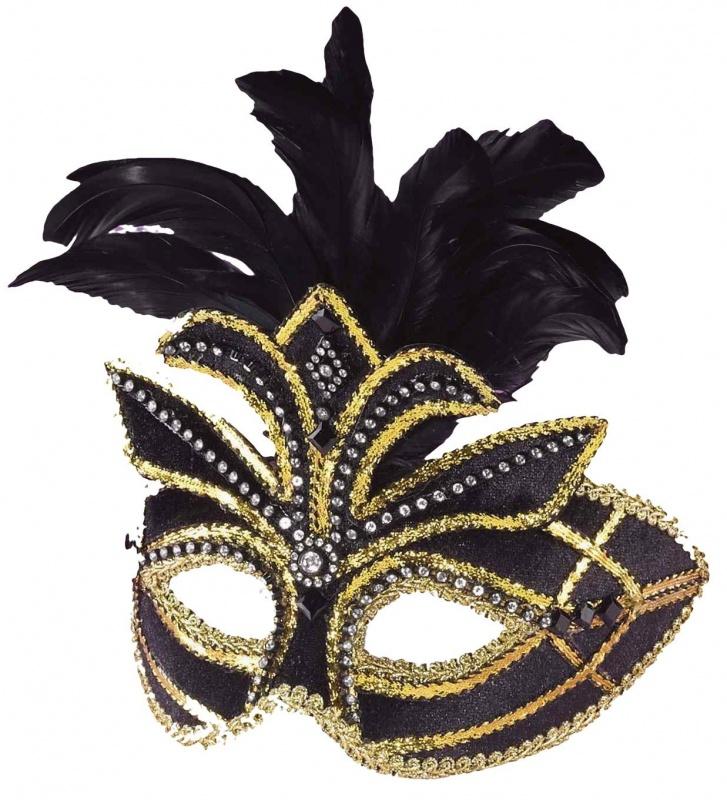 812gSQT-bzL._SL1500_ 89+ Most Stylish Masquerade Masks in 2020
