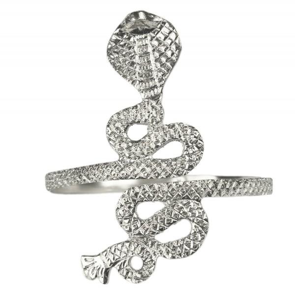 81PxsklVwL._SL1500_ 49 Famous Forearm Jewelry Pieces