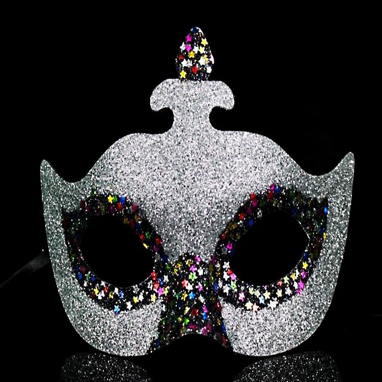 822389321_049 89+ Most Stylish Masquerade Masks in 2020