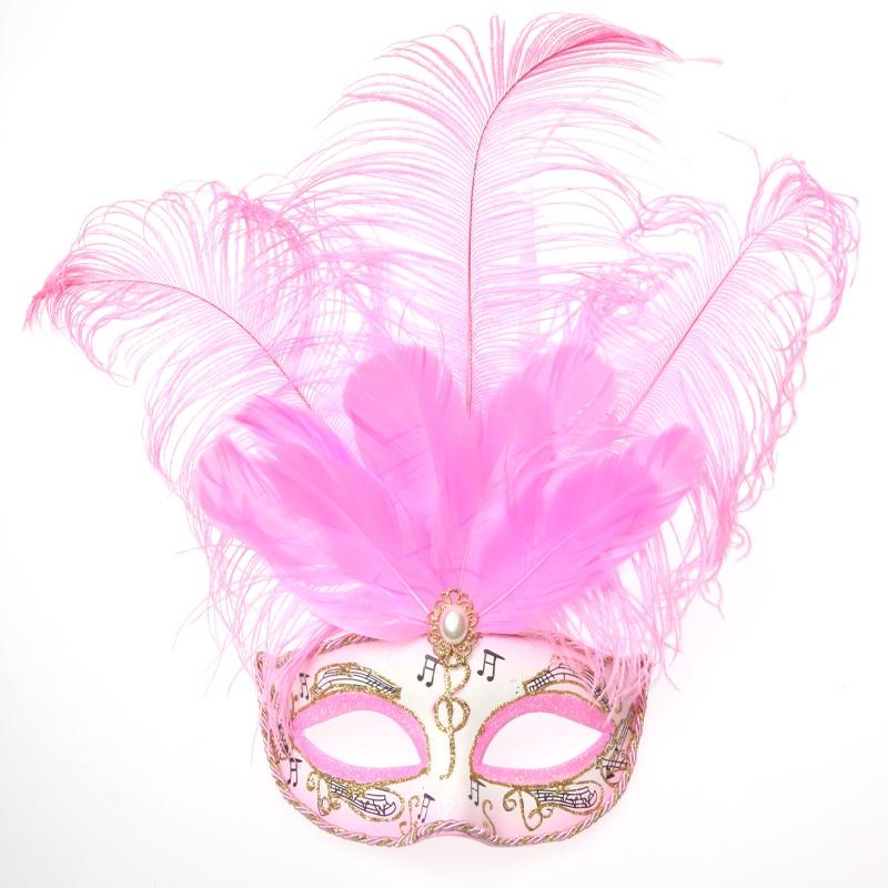 868686656 89+ Stylish Masquerade Masks in 2017