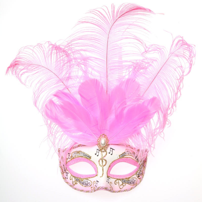 868686656 89+ Most Stylish Masquerade Masks in 2020