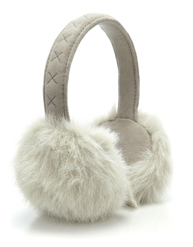 8835936780318 Top 79 Stylish Winter Accessories in 2021