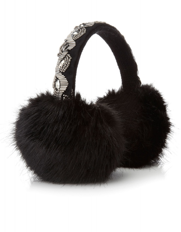 8847331328030 Top 79 Stylish Winter Accessories in 2021