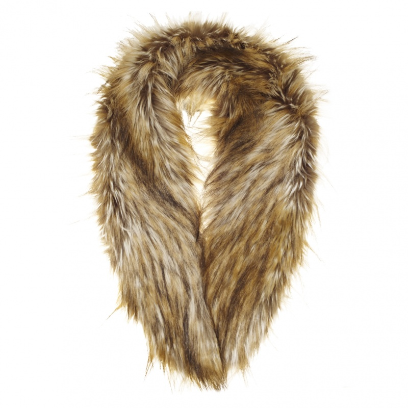 901338 Top 79 Stylish Winter Accessories in 2018