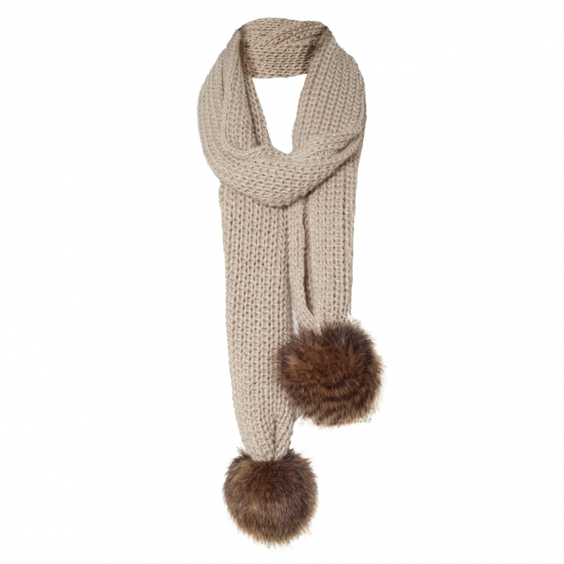 904537 Top 79 Stylish Winter Accessories in 2018
