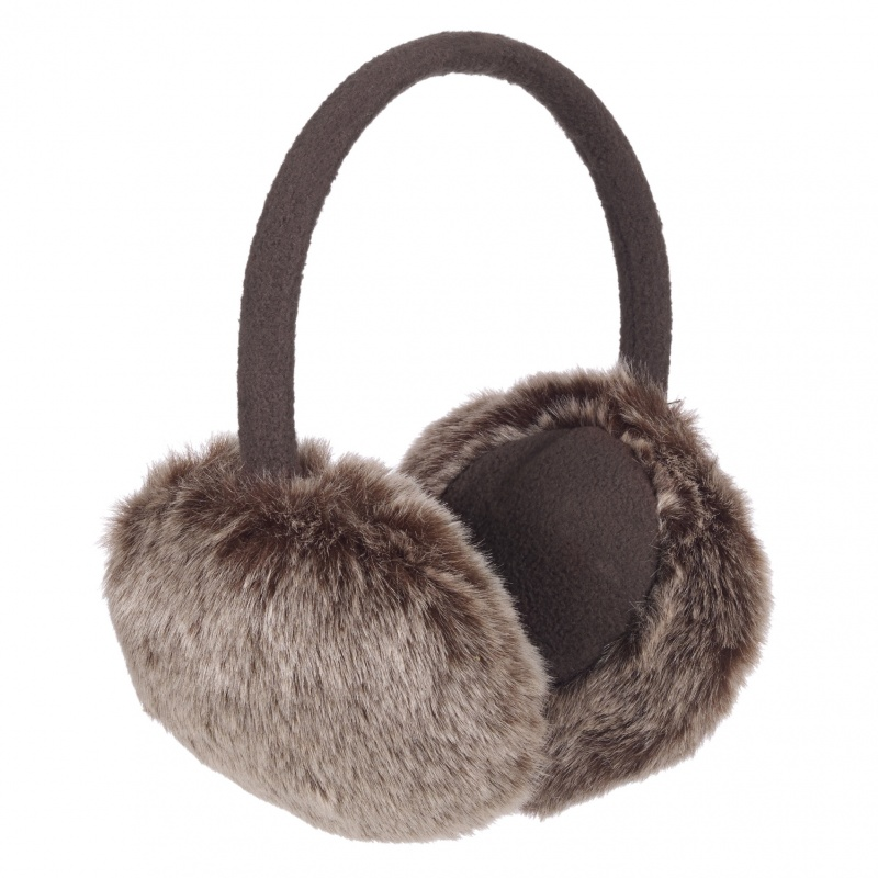904551_1 Top 79 Stylish Winter Accessories in 2021