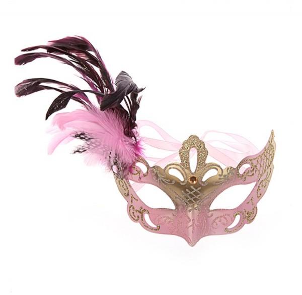 AMJ001-PI_zps82b670e2 89+ Most Stylish Masquerade Masks in 2020