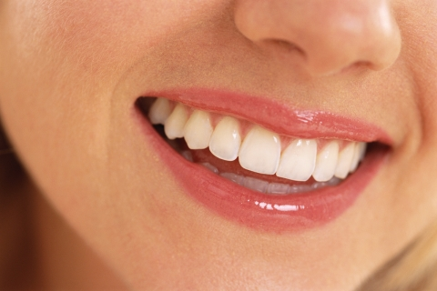 Adults-Are-Just-As-Susceptible-To-Cavities-As-Kids 5 Simple Ways To Never Get Cavities